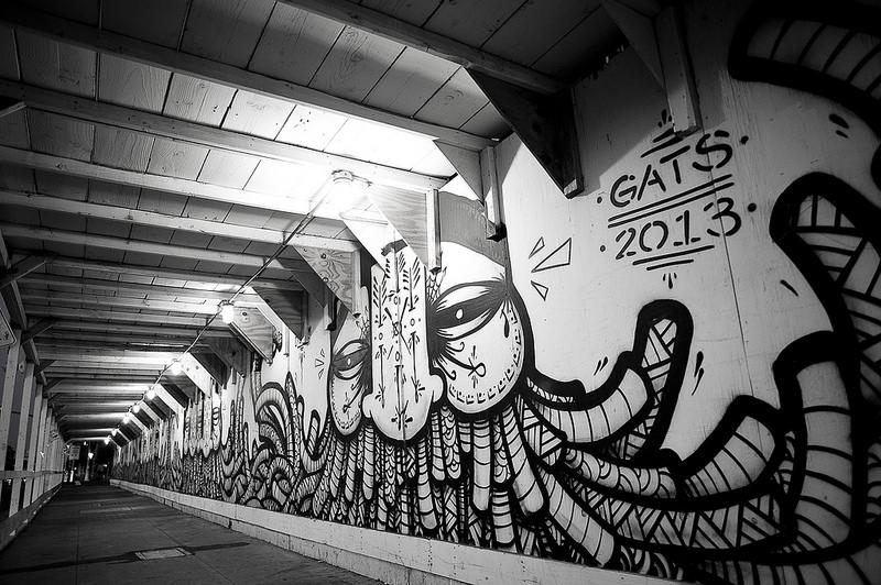 GATS2013